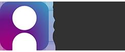 i-want-an-app-logo
