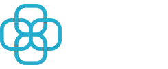 market-smarter-logo