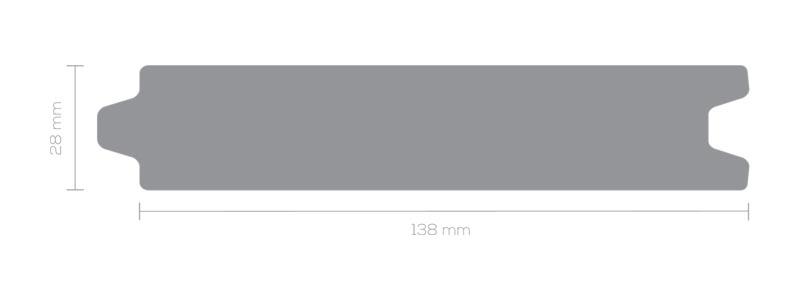 5.138x28tg.jpg