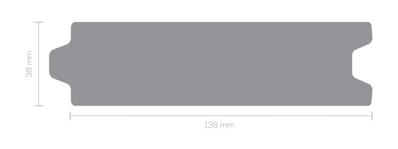 7.138x38tg.jpg