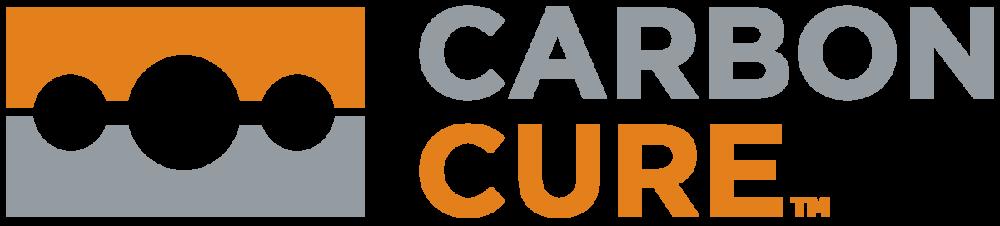 CarbonCure Logo.png