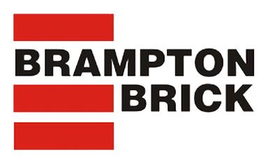 Brampton-Brick-Logo-no-background-PNG.png