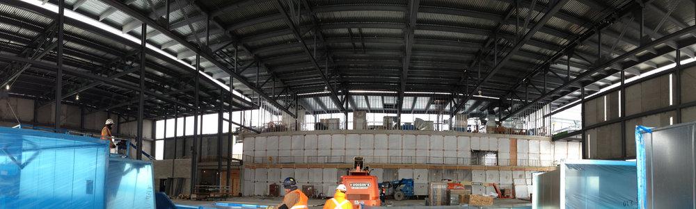 Carbon-CurePan-Am-Project-MAR-badminton-hall.jpg