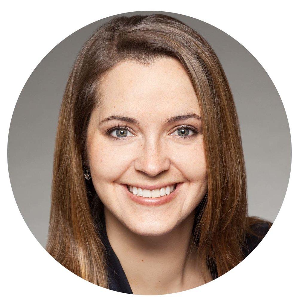 Jennifer Wagner MSc MBA Executive Vice President of Corporate Development.jpg