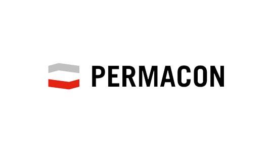 Permacon CarbonCure Logo.jpg