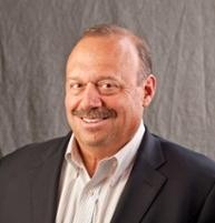 Allan Wessel, CEO Thomas Concrete