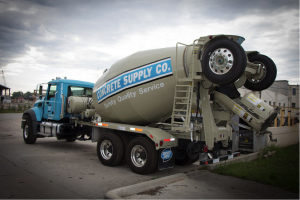 Concrete Supply Co. Adds new chapter to its Amwerican sucess story.png