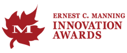 Ernest C. Manning Award Logo CarbonCure.png