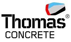 Thomas Concrete CarbonCure.jpg
