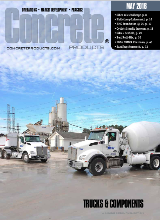 Concrete Products May 2016 Cover.png