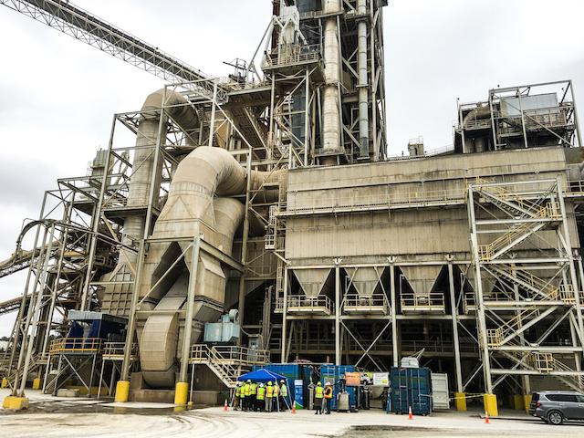 Argos Cement Plant.jpg