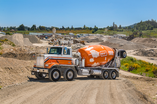 CarbonCure Truck in Field.jpg