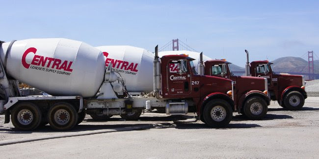 Central Truck image for partnership PR.jpg
