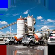 concrete trucks saved datavis.png