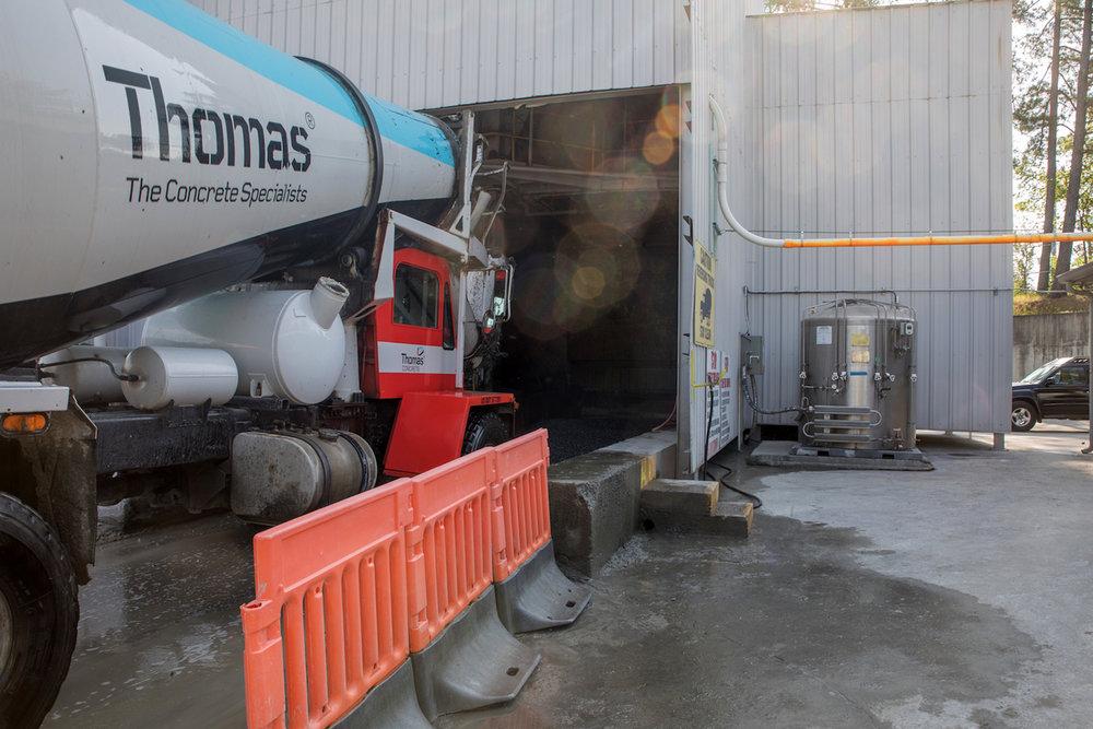 Thomas Concrete with Tank.jpg