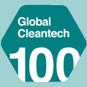 Saltworks-Technologies-2018-Cleantech-100-300x300.png