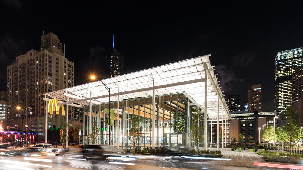 mcdonalds-chicago-ross-barney-architects_dezeen_hero.jpg