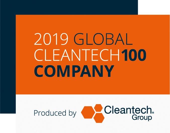 cleantech.jpg