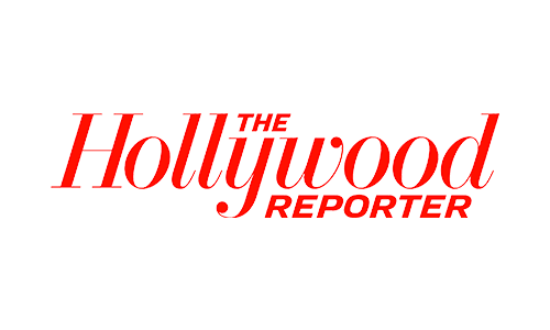 Crypto Craze: Can Hollywood Producers Mine Bitcoin for a Hit? -