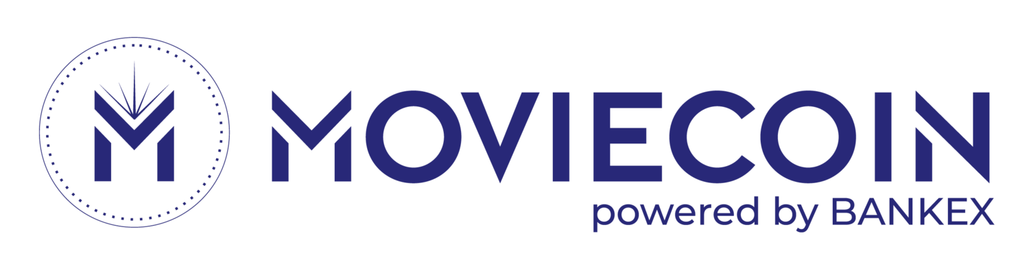 MovieCoin | powered by BANKEX