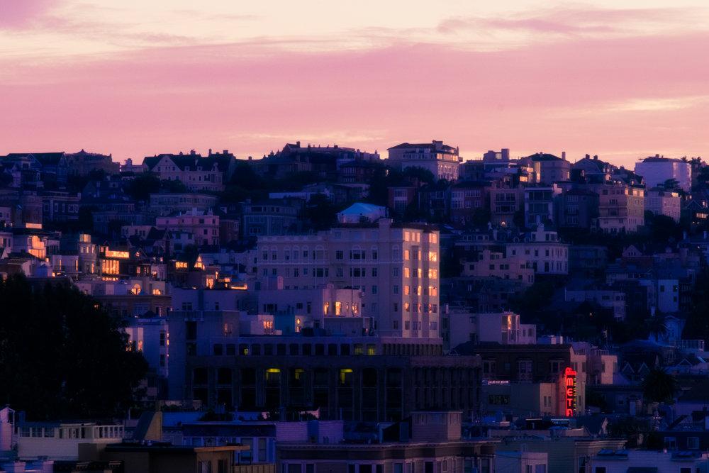 San-Francisco-Sunset.jpg
