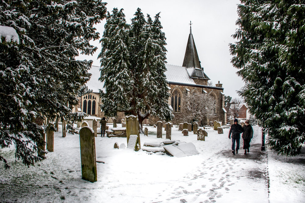 snowbig-2.jpg