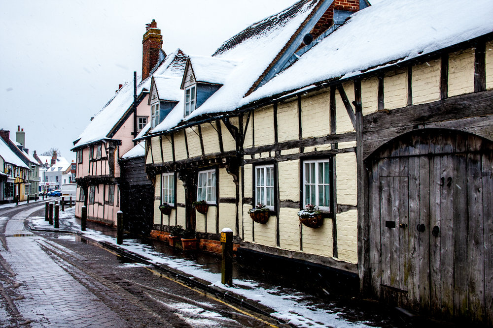snowbig-6.jpg