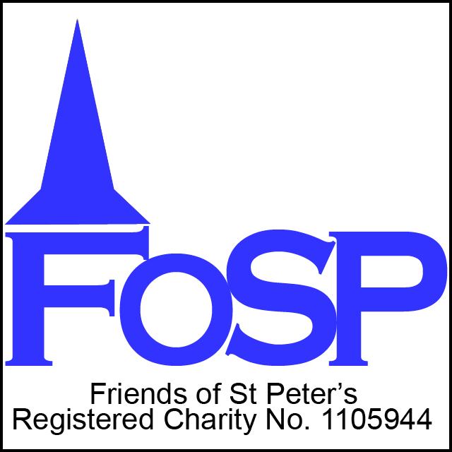 FOSPlogo2blue.jpg