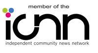 iccn logo.jpg