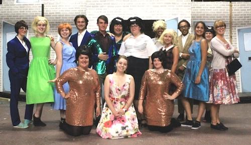 Resized group photo.jpg