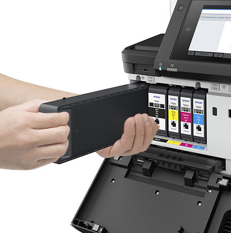 Printer-Blok-1.jpg