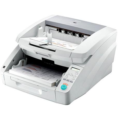 Scanner-Blok-1.jpg