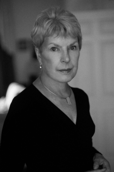 Ruth Rendell(1930-2015) - Ruth Rendell was an English crime writer best known for her psychological thrillers and enthralling murder mysteries. Also writing under the pseudonym Barbara Vine, her first novel was published in 1964 and follows the much loved Inspector Wexford.Along with P.D James , Ruth Rendell was credited for upgrading the 'whodunnit' genre into 'whydunnits'. She touched upon the implications of social change and investigated the backgrounds and behaviours of the killers as well as the victims.