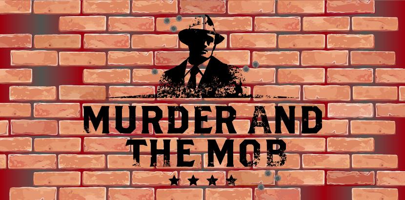 CSI:Murder  Modern day, Real world, forensics
