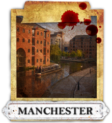 murder-mystery-manchester.png