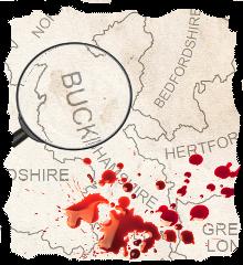 murder-mystery-buckinghamshire.PNG