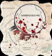 murder-mystery-cambridgeshire.png
