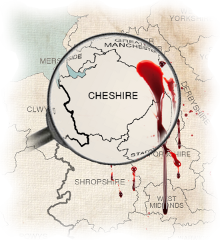murder-mystery-cheshire.png