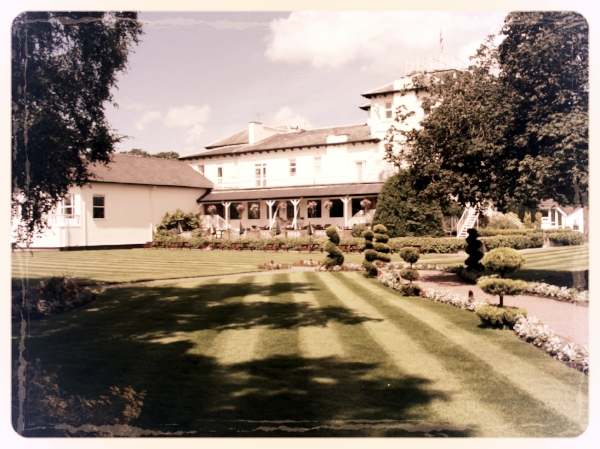 Thornton Hall Hotel & Spa - Nestled in the Wirral countryside close to both Liverpool and Chester, Thornton Hall Hotel & Spa is a great venue choice. The Oak room provides the perfect backdrop for our intriguing murder mystery Who Killed His Lordship.