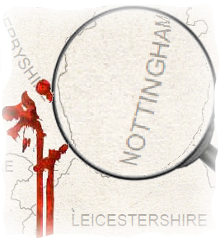 murder-mystery-nottinghamshire.PNG