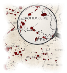 murder-mystery-oxfordshire.png