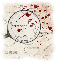 murder-mystery-staffordshire.png