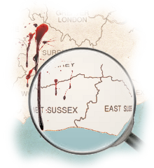 murder-mystery-sussex.png