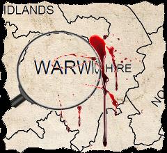 murder-mystery-warwickshire.png