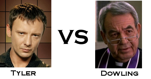 sam-tyler-vs-father-dowling