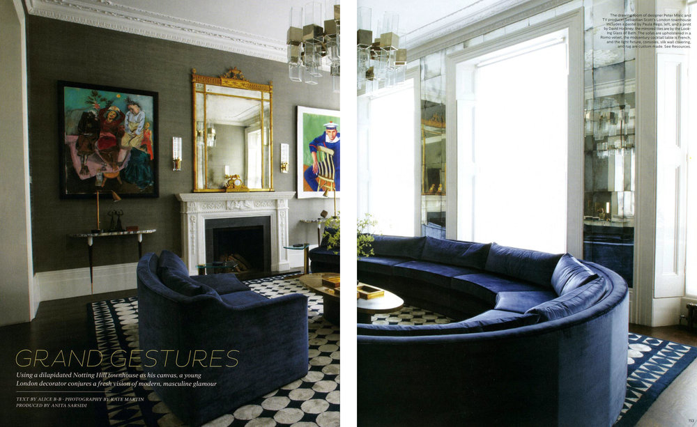 Elle Decor April 2012 1.jpg