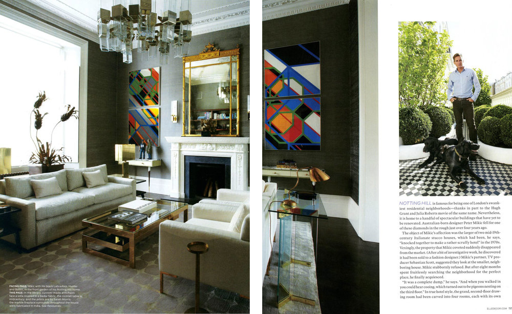 Elle Decor April 2012 2.jpg