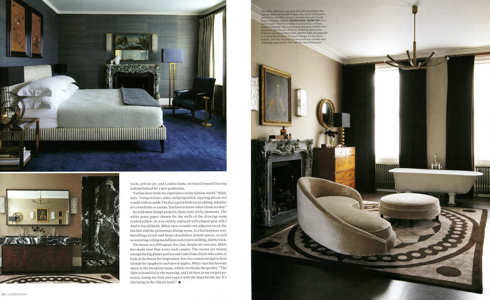 Elle Decor April 2012 5.jpg
