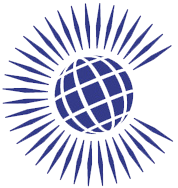 commonwealth-logo.png
