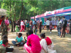 newsletter-nov-2015-castme-commonwealth-education-news.png